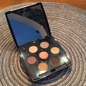 Lancôme Eyeshadow Set